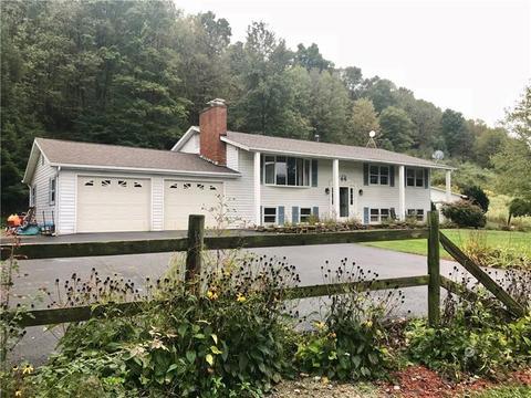 Shady Lane Amish School, Smicksburg, PA, n/a Grade, 0 Review