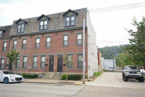 2902 Penn Ave Pittsburgh Pa 25 Photos Mls 1378232 Movoto