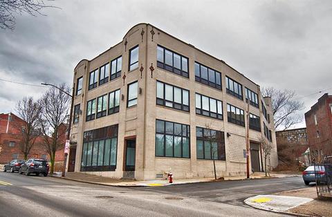 3644 Penn Ave 301 Pittsburgh Pa 20 Photos Mls 1380292