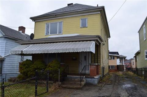 Washington County PA Homes for Sale - 988 Homes for Sale - Movoto