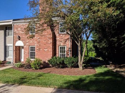 660 Georgetown Indiana Pa 15701