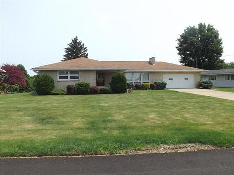 Washington County PA Homes for Sale - 999 Homes for Sale - Movoto