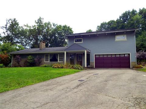 284 Butler Homes for Sale - Butler PA Real Estate - Movoto
