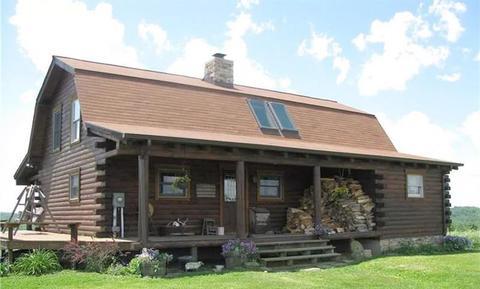 Washington County PA Homes for Sale - 918 Homes for Sale