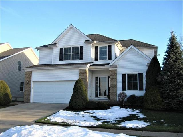 52 Fairview Homes for Sale - Fairview PA Real Estate - Movoto
