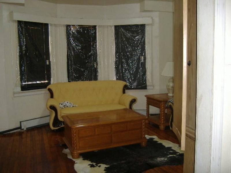 51 Becker Terrace, Irvington, NJ 07111