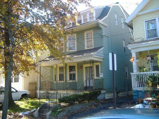 51 Becker Ter, Irvington, NJ 07111