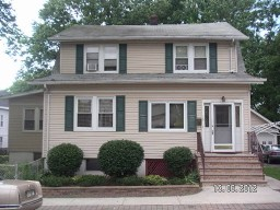 10 Montclair Ave, Vauxhall NJ 07088