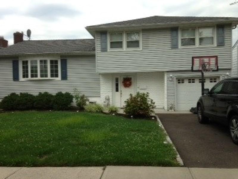 762 Inwood Rd, Union, NJ