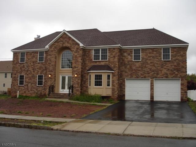 413 Jarrard St, Piscataway, NJ 08854