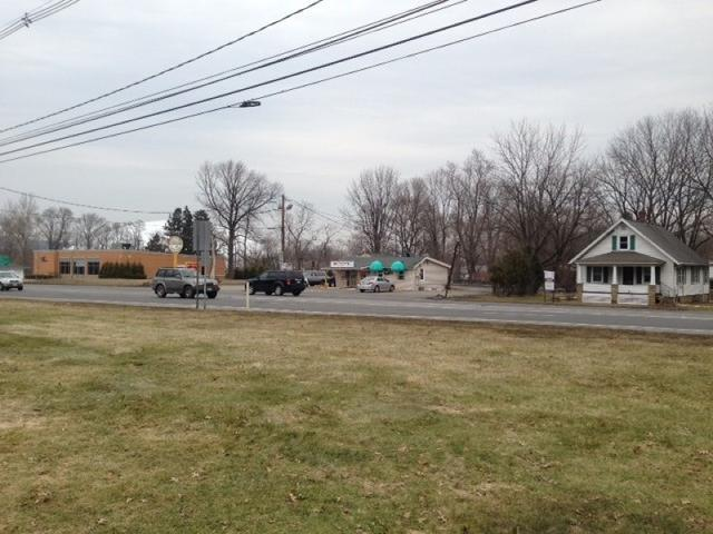 218 State Route 31, Flemington, NJ 08822