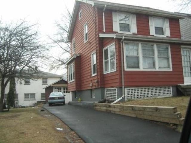 Undisclosed, Roselle, NJ 07203