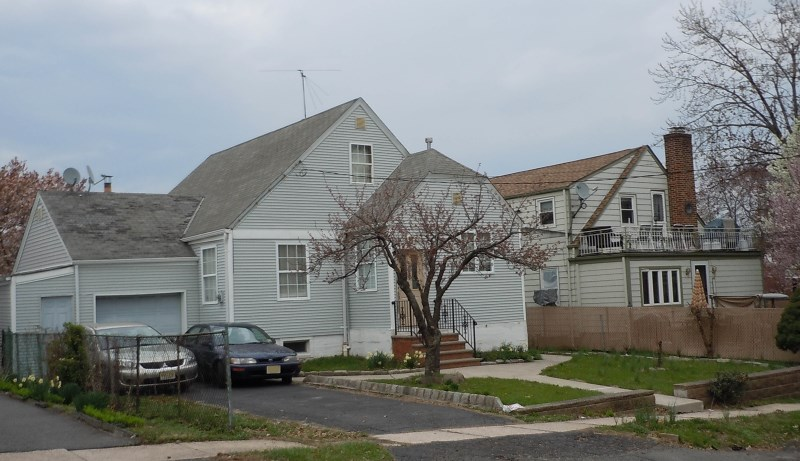 2245 Hobart St, Union, NJ