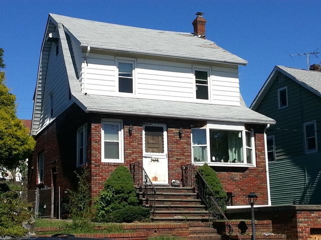 170 E 7th St, Clifton, NJ 07011
