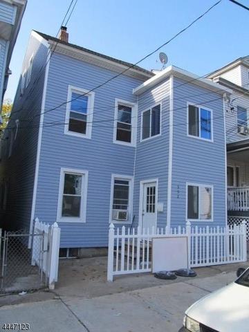 352 Sussex St, Paterson, NJ 07503