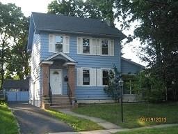534 Macopin Rd, West Milford NJ 07480
