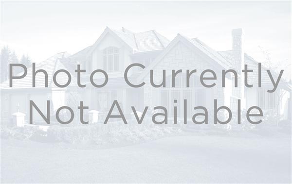 1 Snowbird Ct #9, Vernon NJ 07462