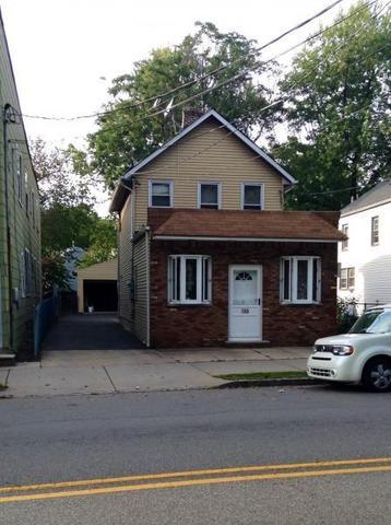 166 Glenwood Ave, Bloomfield, NJ 07003