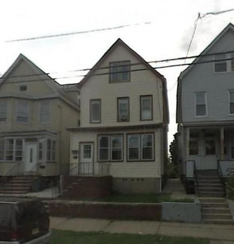 Elizabeth City, Elizabeth City, NJ 07202