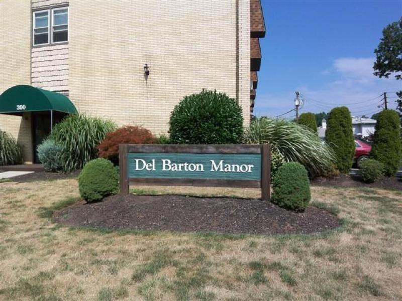 301 West Morris Avenue, Linden, NJ