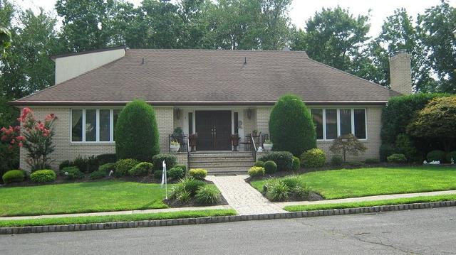 6 Winfield Way, Springfield, NJ 07081