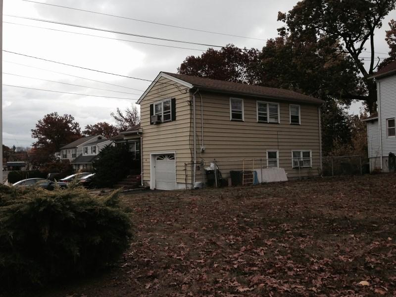 38 Jensen Ln, Union NJ 07083