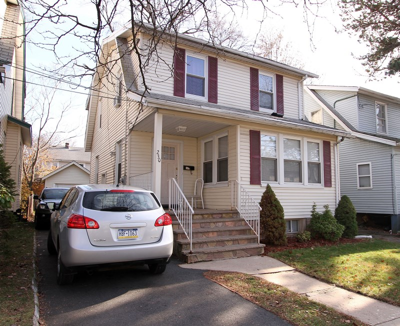 230 Vermont Ave, Irvington, NJ