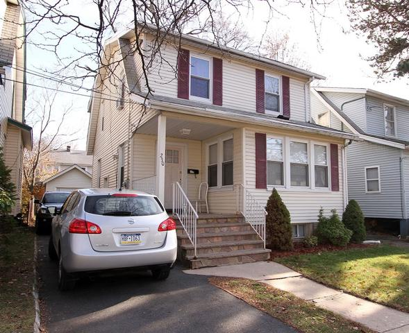 230 Vermont Ave, Irvington, NJ
