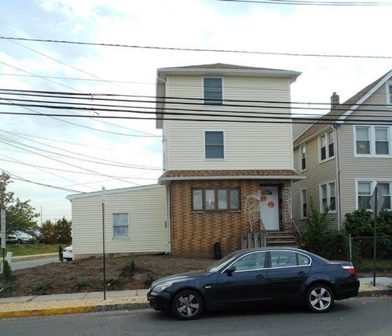 Bloomfield Twp., Bloomfield Twp., NJ 07003