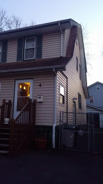 4 Vailsburg Ter ## -6, Newark, NJ
