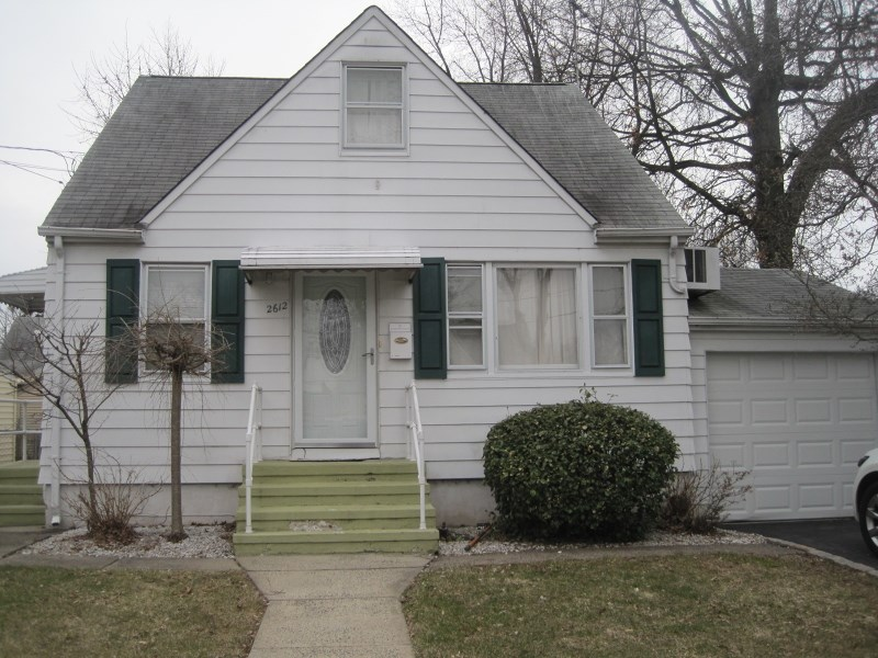 2612 Browning Place, Union, NJ 07083