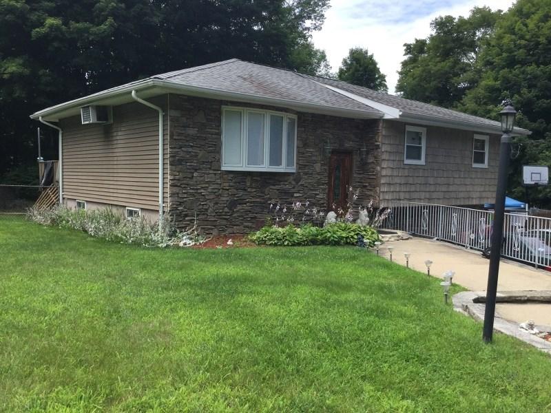 431 Otterhole Rd, West Milford, NJ