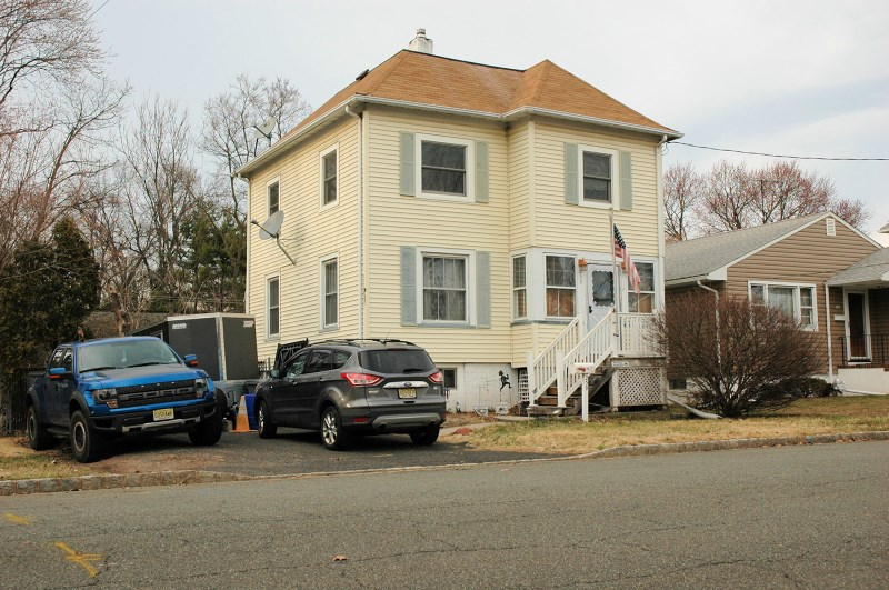 239 Lehigh Ave, Roselle Park, NJ