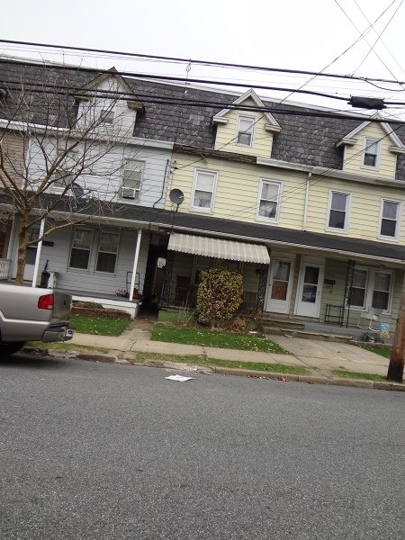285 Lincoln St, Phillipsburg, NJ