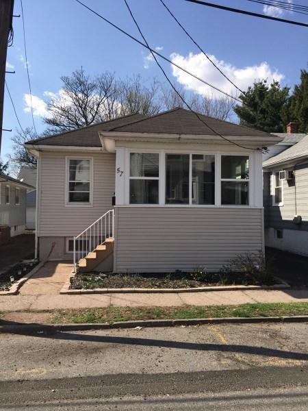 57 Charles St, Totowa, NJ