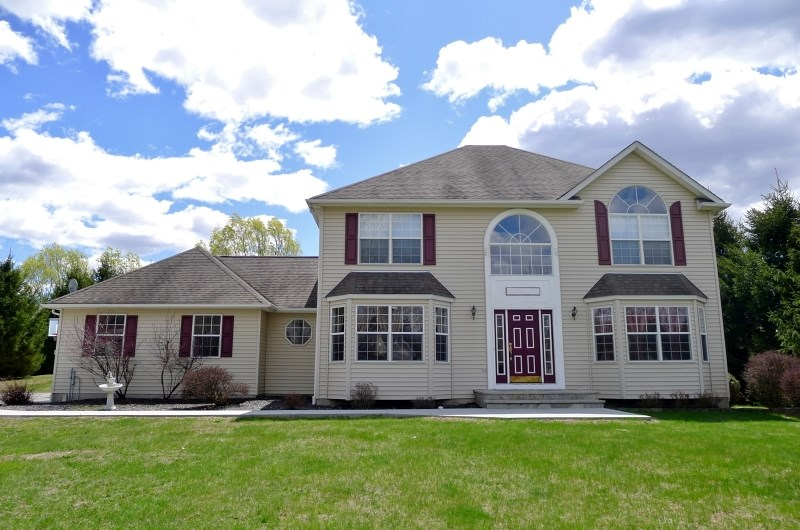 4 Clydesdale Ridge Rd, Sussex, NJ