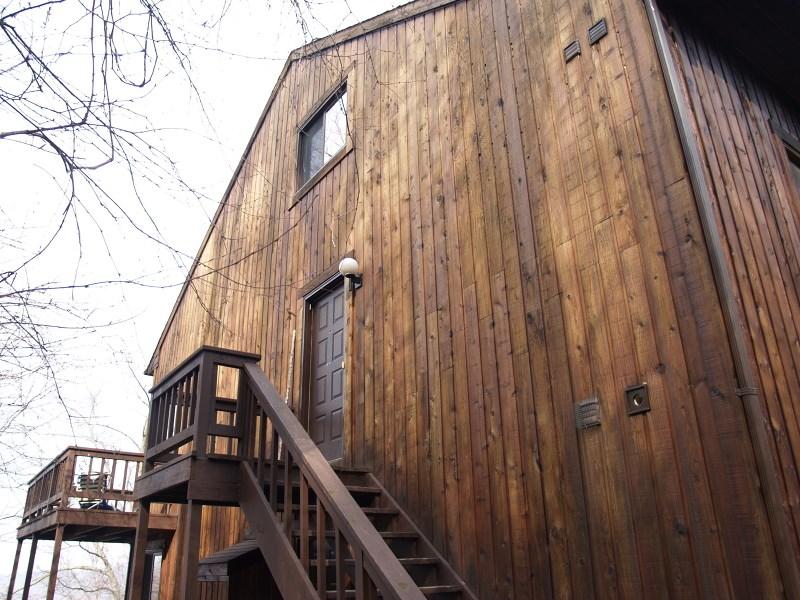 2 Red Lodge Dr #UNIT 10, Vernon, NJ