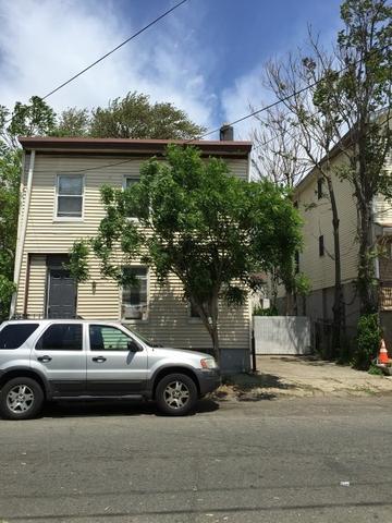 161 16th Ave, Paterson, NJ 07501