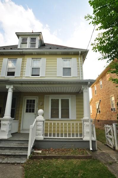 356 Bates St, Phillipsburg, NJ