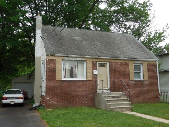 811 Carnegie St, Linden, NJ