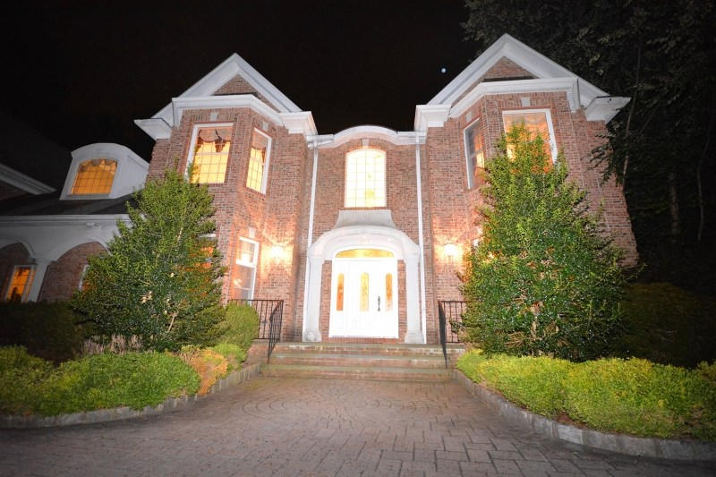 292 Haven Rd, Franklin Lakes, NJ