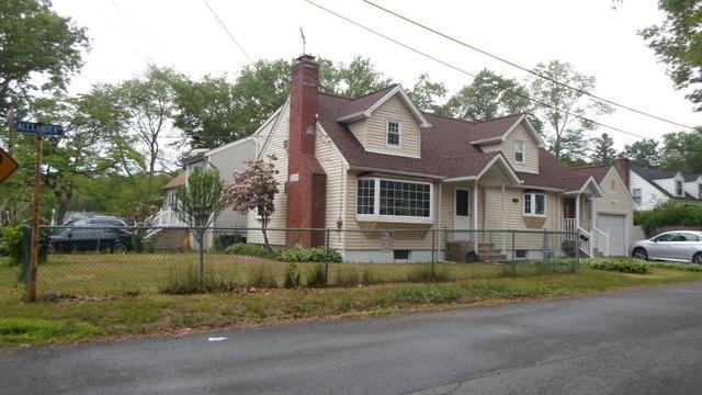 1 Alexander Ave, Haskell, NJ 07420