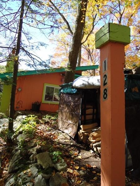 128 Arapaho Trail, Sparta, NJ 07871