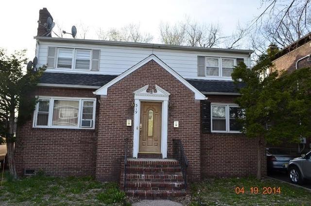 319 Grant Ave, Lyndhurst, NJ 07071
