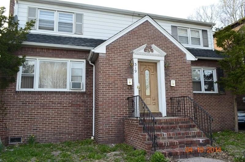 319 Grant Avenue, Lyndhurst, NJ 07071