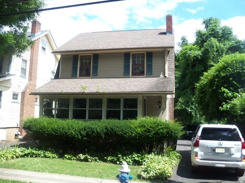 42 Randolph Pl, West Orange, NJ
