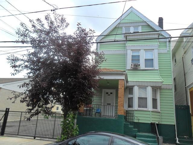 246 S 8th St, Newark, NJ 07103