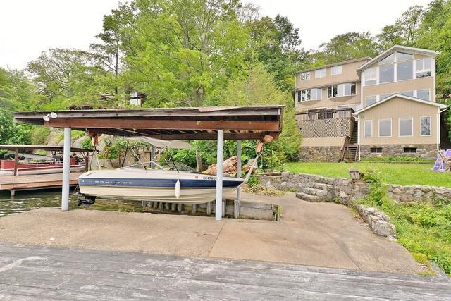 57 Woods Rd, Greenwood Lake, NY 10925