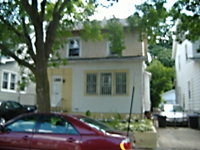 15 Wills Pl, Irvington, NJ