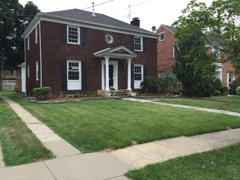 1009-1011 Kipling Rd, Elizabeth, NJ